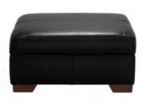 Ghế Đôn Sofa hiện đại SF151-018 - Sofa