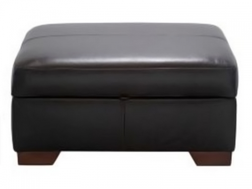 Ghế Đôn Sofa hiện đại SF151-024 - Sofa