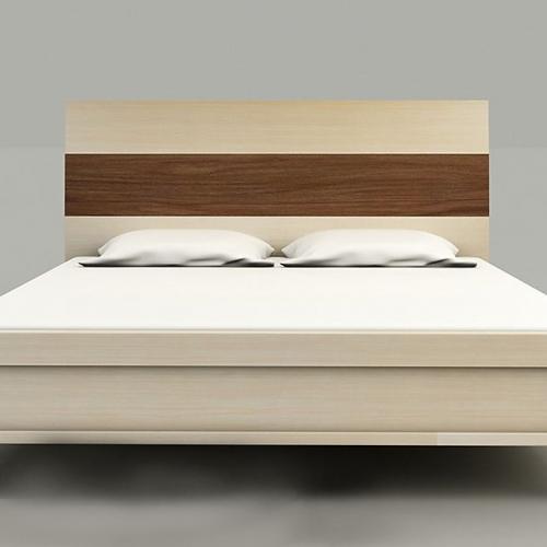 Giường gỗ công nghiệp GN4032 - Giường ngủ