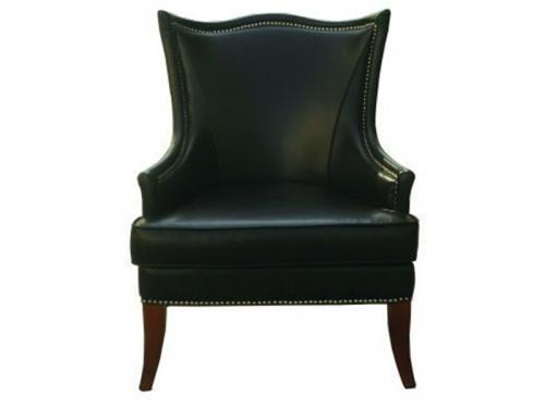 Sofa đơn cổ điển SF141-001 - Sofa