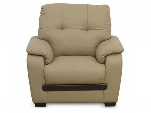 Sofa đơn cổ điển SF141-007 - Sofa