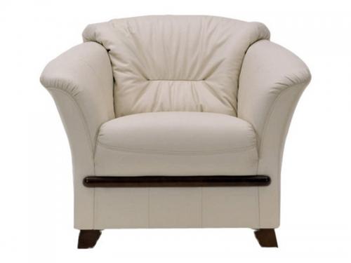 Sofa đơn cổ điển SF141-011 - Sofa