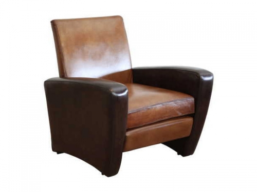 Sofa đơn cổ điển SF141-015 - Sofa