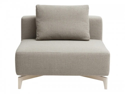 sofa đơn hiện đại SF141-005 - Sofa