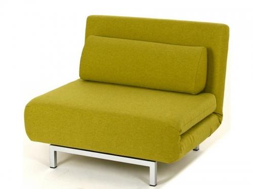 sofa đơn hiện đại SF141-006 - Sofa