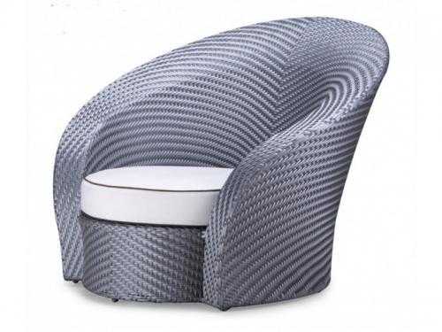 sofa đơn hiện đại SF141-009 - Sofa