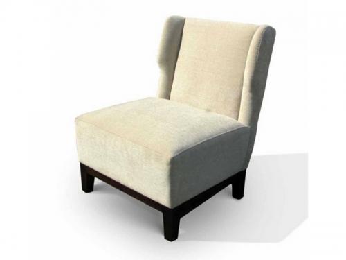 sofa đơn hiện đại SF141-010 - Sofa