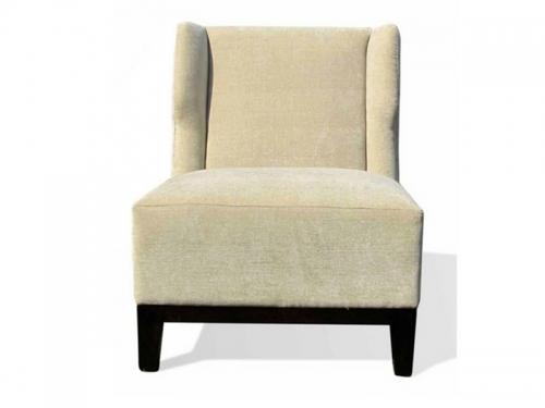 sofa đơn hiện đại SF141-011 - Sofa