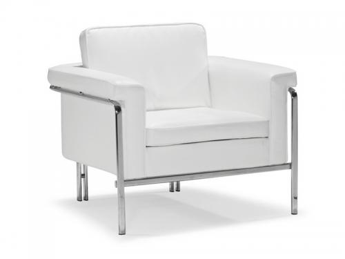 sofa đơn hiện đại SF141-017 - Sofa