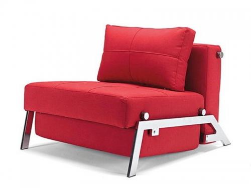 sofa đơn hiện đại SF141-023 - Sofa