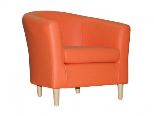 sofa đơn hiện đại SF141-027 - Sofa