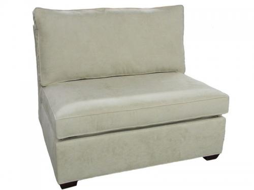 sofa đơn hiện đại SF141-030 - Sofa