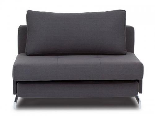 sofa đơn hiện đại SF141-034 - Sofa