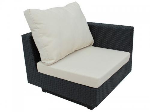 sofa đơn hiện đại SF141-036 - Sofa