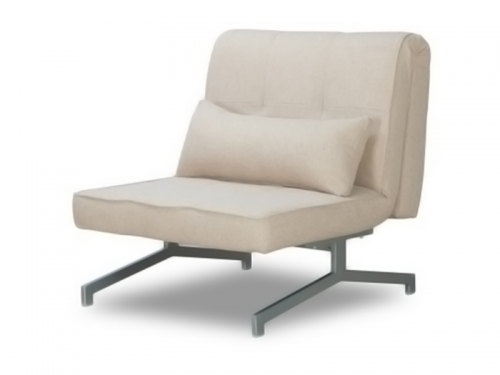 sofa đơn hiện đại SF141-038 - Sofa