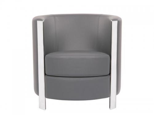 sofa đơn hiện đại SF141-039 - Sofa