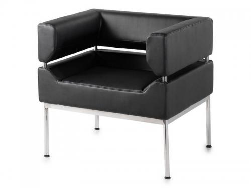 sofa đơn hiện đại SF141-041 - Sofa