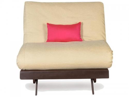 sofa đơn hiện đại SF141-045 - Sofa