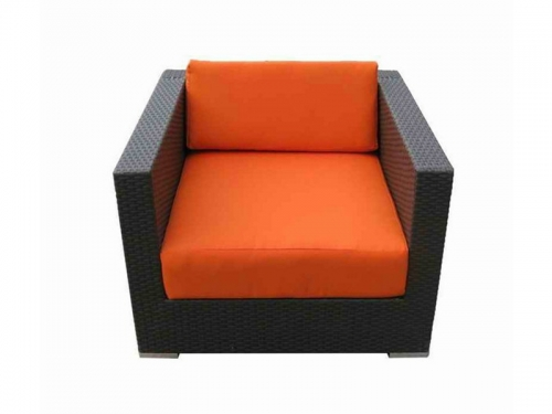 sofa đơn hiện đại SF141-046 - Sofa