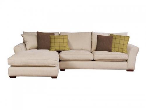 Sofa góc hiện đại SF111-004 - Sofa