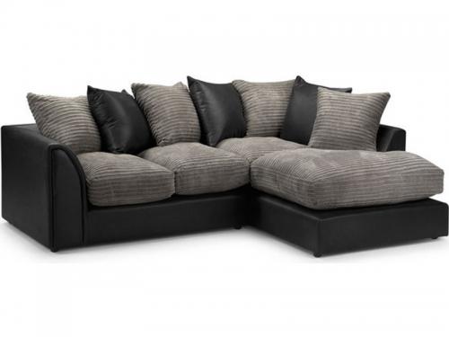 Sofa góc hiện đại SF111-005 - Sofa
