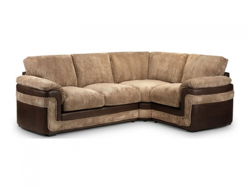 Sofa góc hiện đại SF111-008 chữ L  - Sofa