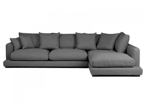 Sofa góc hiện đại SF111-018 - Sofa
