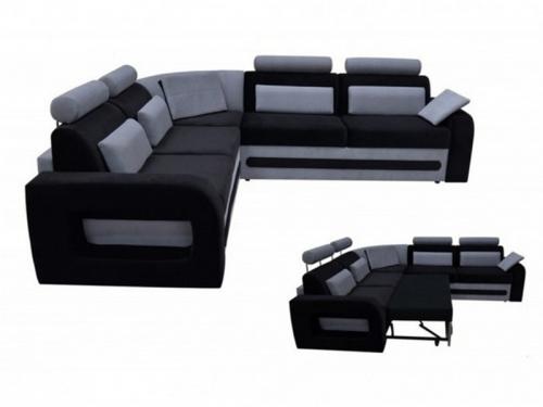 Sofa góc hiện đại SF111-031 - Sofa