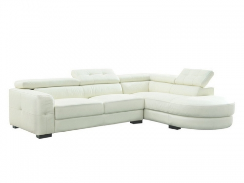 Sofa góc hiện đại SF111-032 - Sofa
