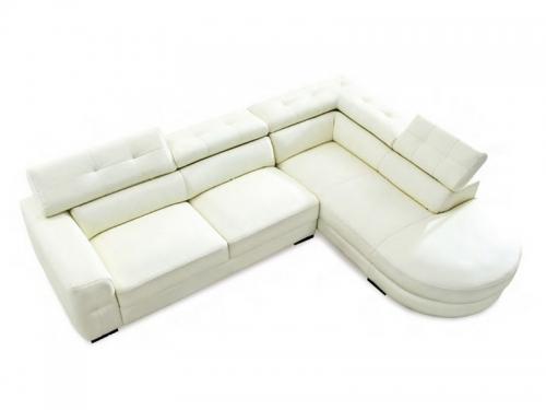Sofa góc hiện đại SF111-033 - Sofa