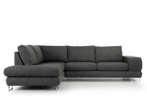 Sofa góc hiện đại SF111-050 - Sofa