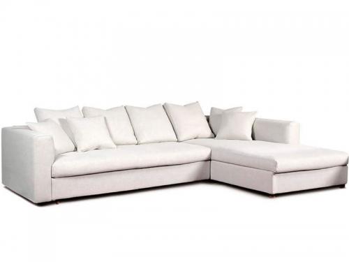 Sofa góc hiện đại SF111-052 - Sofa