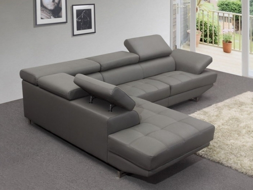 Sofa góc hiện đại SF111-101 - Sofa