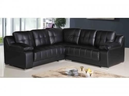 Sofa góc hiện đại SF111-102 - Sofa
