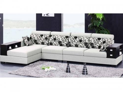 Sofa góc hiện đại SF111-111 - Sofa