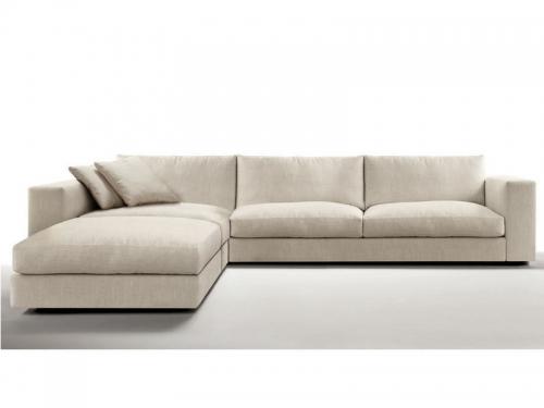 Sofa góc hiện đại SF111-130 - Sofa