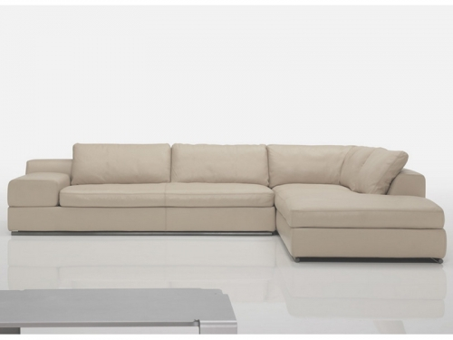 Sofa góc hiện đại SF111-139 - Sofa