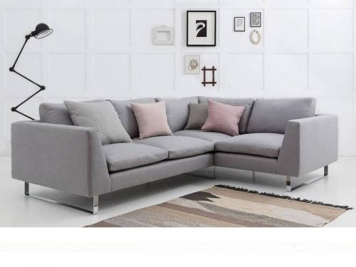 Sofa góc hiện đại SF111-145 - Sofa