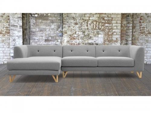 Sofa góc hiện đại SF111-149 - Sofa