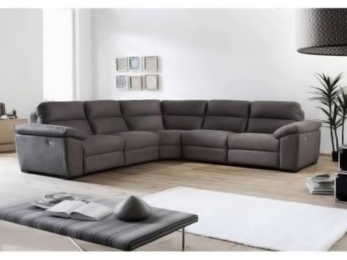 Sofa góc hiện đại SF111-151 - Sofa