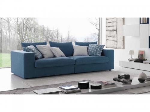Sofa góc hiện đại SF111-169 - Sofa