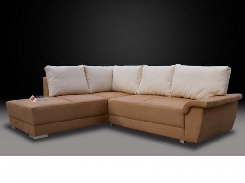 Sofa góc hiện đại SF111-170 - Sofa