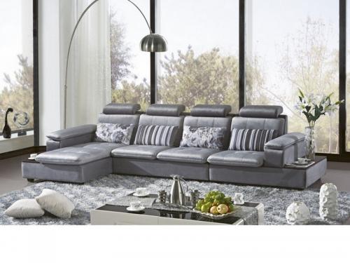 Sofa góc hiện đại SF111-174 - Sofa