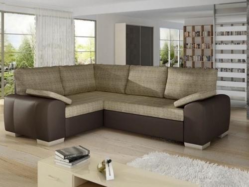 Sofa góc hiện đại SF111-177 - Sofa
