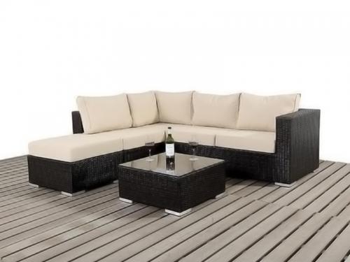 Sofa góc hiện đại SF111-178 - Sofa