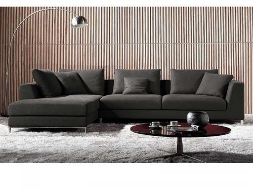Sofa góc hiện đại SF111-197 - Sofa