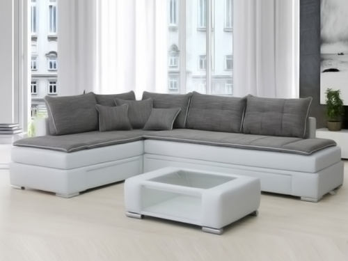 Sofa góc hiện đại SF111-200 - Sofa