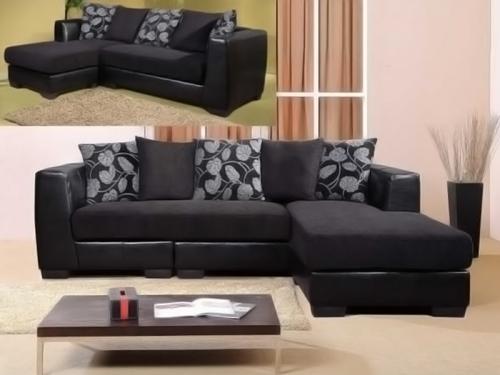 Sofa góc hiện đại SF111-201 - Sofa