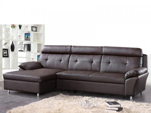 Sofa góc hiện đại SF111-212 - Sofa