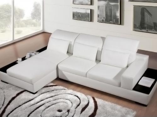 Sofa góc hiện đại SF111-216 - Sofa